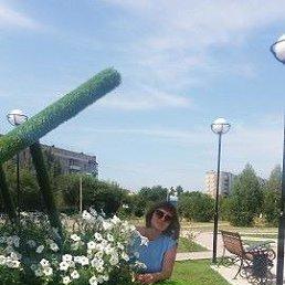 Анастасия, 38 лет, Красноярск