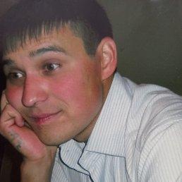 Саша, 31 год, Чебоксары