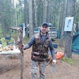 Дмитрий, 40 лет, Тверь