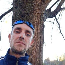 Денис, 46 лет, Алчевск