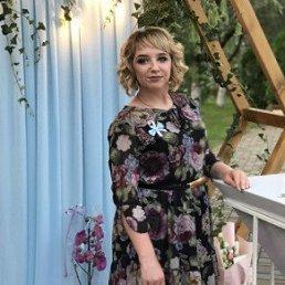 Марина, 39 лет, Екатеринбург