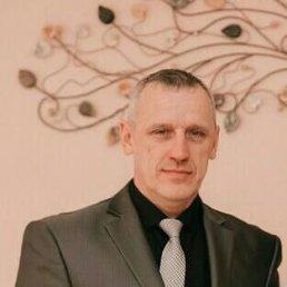Владимир, 49 лет, Пермь