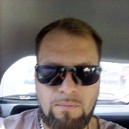 Евгений, 43 года, Южноуральск