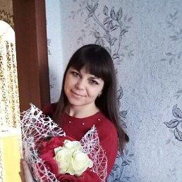 Ирина, 30 лет, Омск
