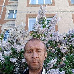 Владимир, 41 год, Пермь