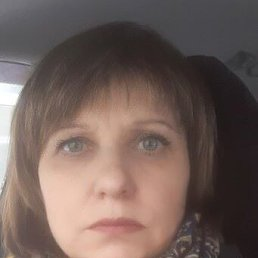 Татьяна, 45 лет, Новосибирск