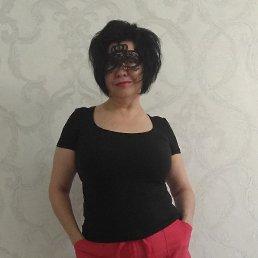 Alina, Тольятти, 49 лет