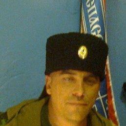 алексей, 42 года, Ставрополь