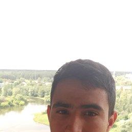 Умиджон, 21 год, Голицыно