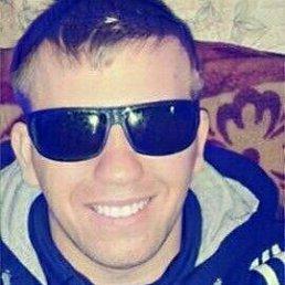 Иван, Астрахань, 29 лет