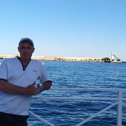 Игорь, 50 лет, Саратов