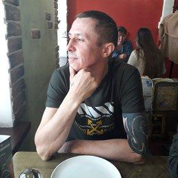 Олег, 41 год, Пермь