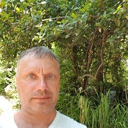 Виталий, 46 лет, Нижний Новгород