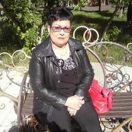 Елена, 55 лет, Пугачев