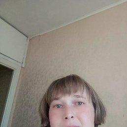 Александра, Калининград, 30 лет