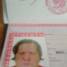 Ирина, 45 лет, Чепца