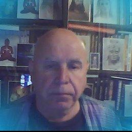 Игорь, 61 год, Павловская Слобода