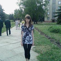 Оксана, 43 года, Алчевск