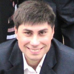 Игорь, 17 лет, Минск
