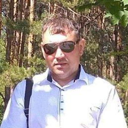 Александр, 35 лет, Чебоксары