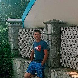 Льоша, 32 года, Ровно