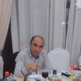 Рафо, 36 лет, Кыштым