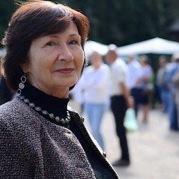 Людмила, 67 лет, Ужгород