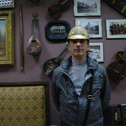 Михаил, 54 года, Рыбинск