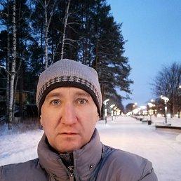 Владимир, 43 года, Пермь