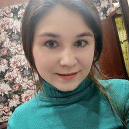 Кристина, Киров, 30 лет
