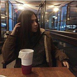Фото Гульназ, Казань, 18 лет - добавлено 26 февраля 2021