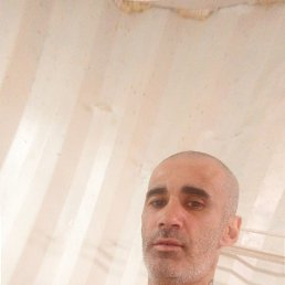 Владимир, 41 год, Хабаровск