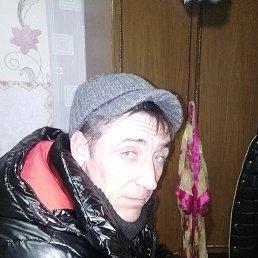 Алексей, 36 лет, Томск