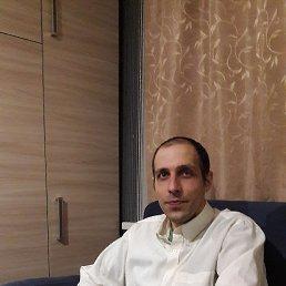 Альберт, 29 лет, Екатеринбург
