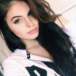 Анастасия, Ставрополь, 22 года