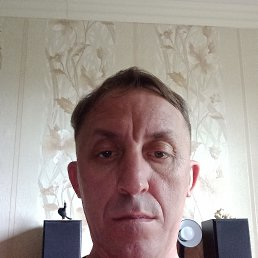Александр Юшин, 47 лет, Тамбов