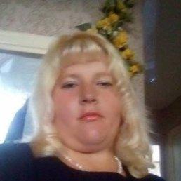 Анна, 32 года, Люберцы