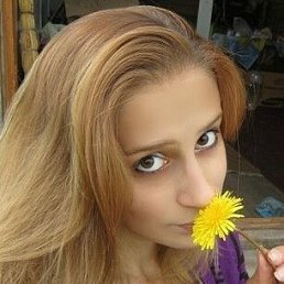 Ника, 29 лет, Ухта