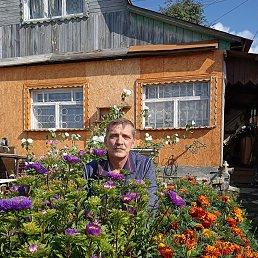 Сергей, 51 год, Москва