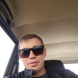 Виктор, 21 год, Махачкала