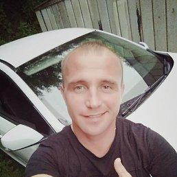 Антон, 35 лет, Владивосток