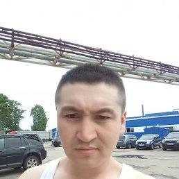 Navruz Egamberdiev, 25 лет, Орехово-Зуево
