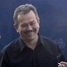 Микола, 53 года, Бровары