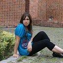 Фото Александра, Рязань, 19 лет - добавлено 1 апреля 2021 в альбом «Мои фотографии»