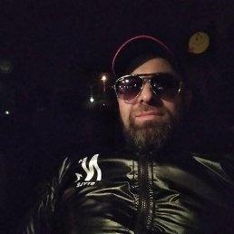 HULIGAN, 37 лет, Ростов-на-Дону