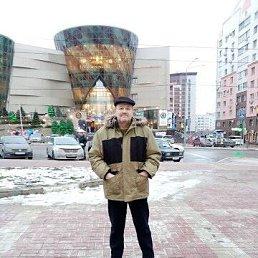 Юрий, 58 лет, Белгород