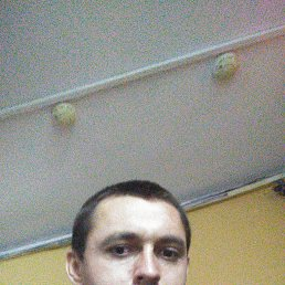Александр, 27 лет, Сочи