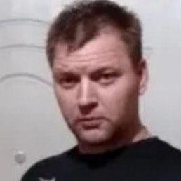 Антон, Краснодар, 40 лет