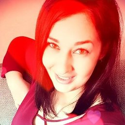 Нина Прищепа, 29 лет, Волгоград