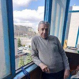 Владимир, 58 лет, Ставрополь